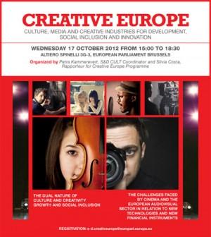creativer-europe-finanziamenti-ue