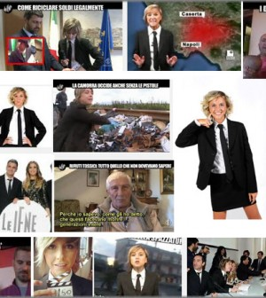 giornalismo-investigativo-le-Iene