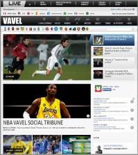 giornalismo-sportivo-vavel-1