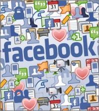 00-Facebook-FirstMaster