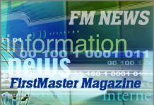 News-FirstMaster_Magazine