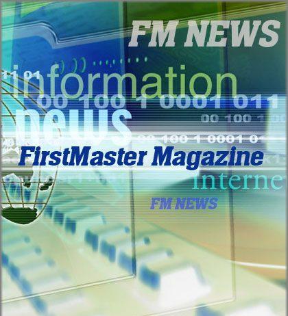 News-FirstMaster_Magazine
