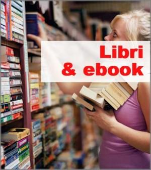 ebook-corso-gratis-online