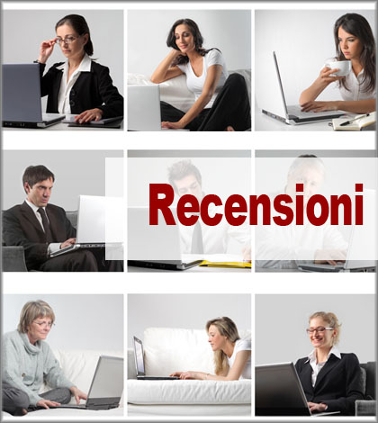 recensioni-FirstMaster