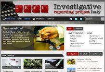 Irpi-giornalismo-investigativo-inchiesta