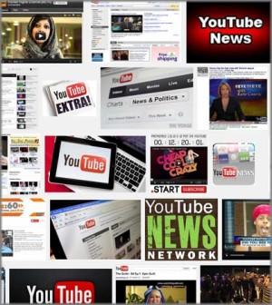 guadagnare_con_YouTube_video