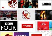 BBC-uk-firstmaster