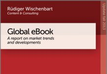Global-Ebook-Report-free-ebook