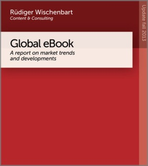 Global-Ebook-Report-free-ebook