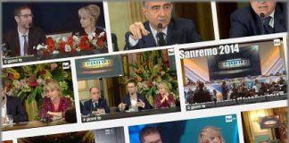 conferenza-stampa-interviste-giornalismo-sanremo