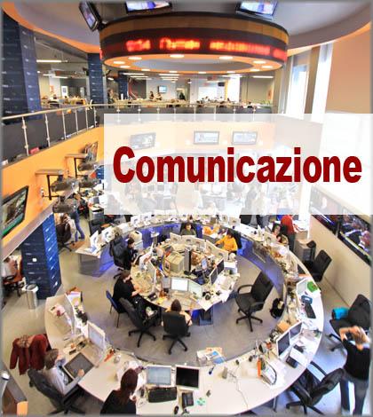 corso-gratis-online-Comunicazione-FirstMaster