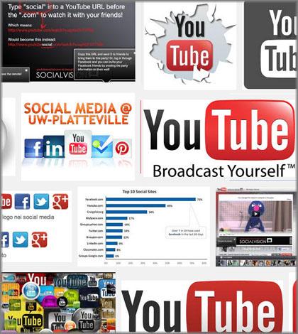 YouTube-social-guida-gratis