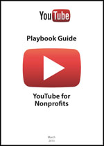 copertina-YouTube-guide-playbook-for-good