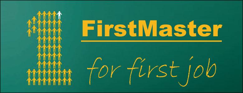formazione-professionale-FirstMaster