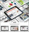 vendere-articoli-giornalistici-Blende-FirstMaster-Magazine
