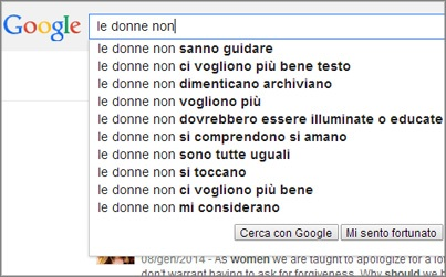 sessismo-le_donne_non