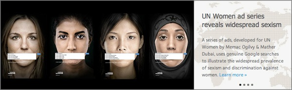 ONU-sessismo-campagna