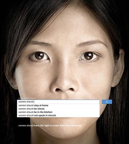 sessismo-campagna_ONU