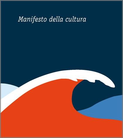 Manifesto_Della_Cultura