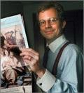 New York Times-Arthur Ochs Sulzberger