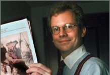 New York Times-Arthur Ochs Sulzberger