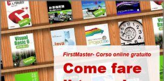 corso-online-gratuito-fare-ebook