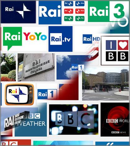 RAI-cambiare-BBC-confronto