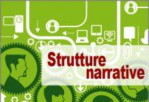 Strutture_narrative