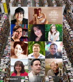 bestseller-self-publishing-10-campioni