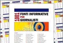 cop-fonti_informative_per_giornalisti_ebook_gratis
