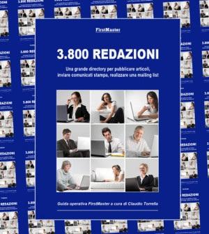 elenco-3800-redazioni-italiane-cop-free-ebook