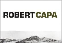 mostra-robert-capa