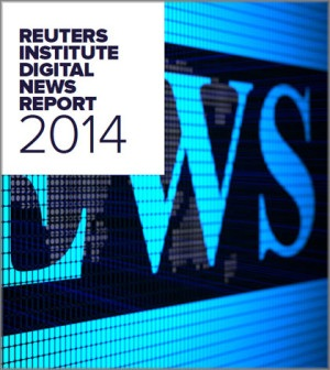 reuters-institute-digital-news-report-2014-ebook