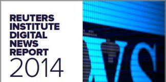 reuters-institute-digital-news-report-2014-ebook