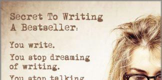 scrivere-bestseller