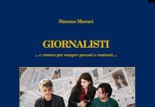 simona_moraci-Giornalisti-cop