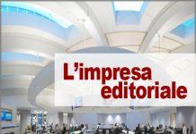 impresa-editoriale