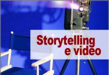 storytelling-e-video