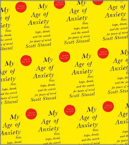 bestseller-age-of-anxiety