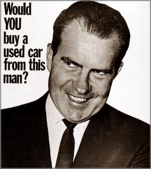 errori-comunicazione-Nixon