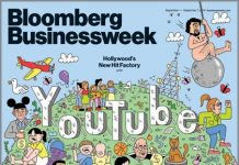 youtube-Businessweek-firstmaster