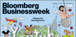 youtube-Businessweek-firstmaster