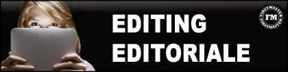 EDITING-EDITORIALE-firstmaster