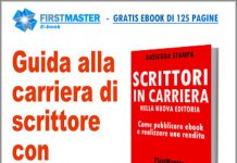 successo-self-publishing-SCRITTORI_IN_CARRIERA