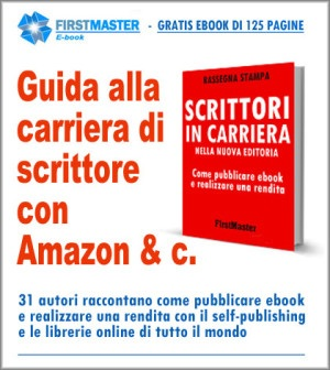 successo-self-publishing-SCRITTORI_IN_CARRIERA