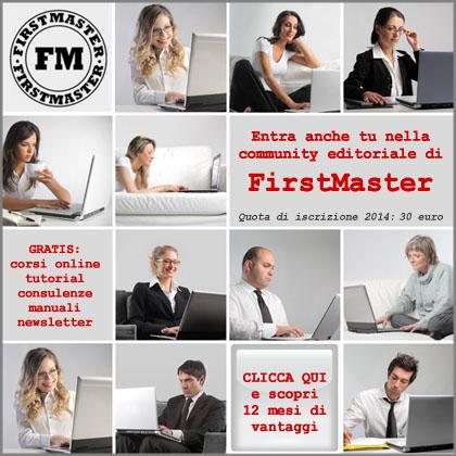 corsi gratis scrittori