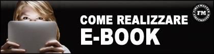 corso-gratis-come_realizzare_e-book