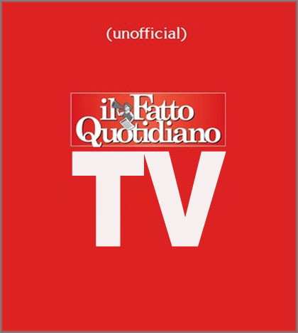 fatto-quotidiano-tv-borsa-firstmaster