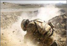 giornalismo-guerra-reportage