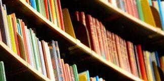 editoria-libraria-dati